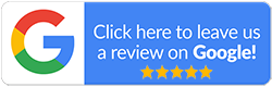 Google-My-Review-Button