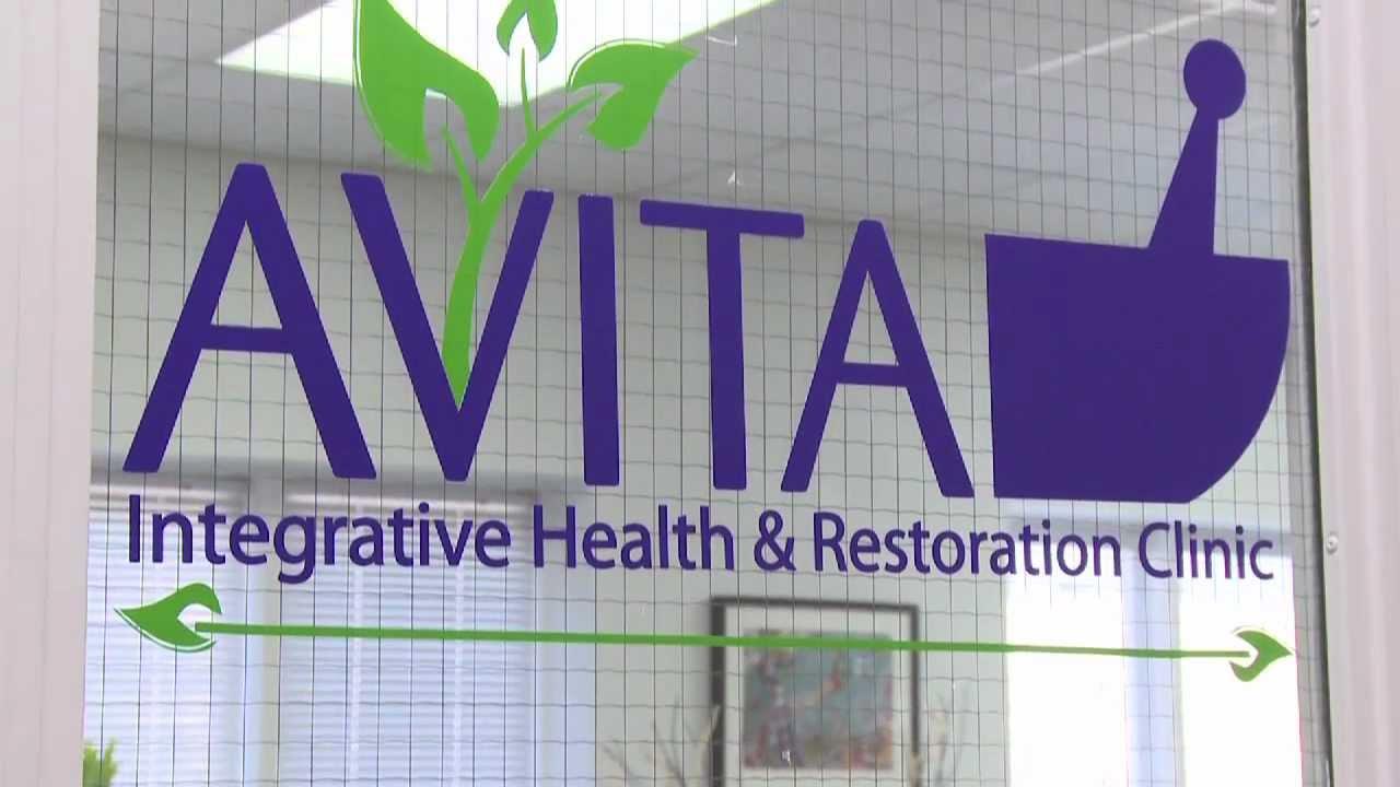 Avita-Office