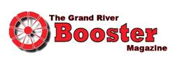 Booster Magazine
